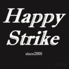 ハッピーストライクSHOP貮號店 ( HappyStrike )