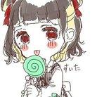 すいた🈂ン?!?! ( suitaya_ )