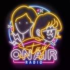 STAY ON AIR RADIO ( STAY_ON_AIR_RADIO )