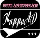かっぱAD☆237👼 ( kappa_ad )