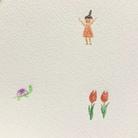 吉田結美|Yuumi Yoshida ( galbo0311 )
