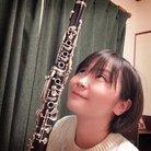 ゆうき_clarinetist Yuki Maeda ( klarinyukimaeda )