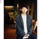 ShingoOno 小野真悟(株)ONOVUS代表取締役 ( shingo_ono_shop )