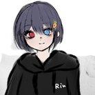 りう🥕 ( Riu_0503 )