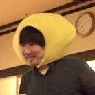 ほっしーたむ(・ω・)ノ ( hossy_lemon213 )
