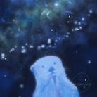 藍月 ( airu_ru_ru_ru )