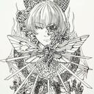 白鹿 ( illust_shop_hakka )