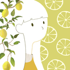 涼しい夏 ( suzuka0713 )