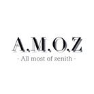 A.M.O.Z Official Clothing ( AMOZ_official )