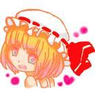 ☯フランドール☯相互フォロー ( tama20073258 )
