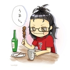 ガル屋beer ズッキュンしてね! ( garuya_beer )