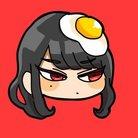 レッキャン ( aimini__18 )