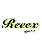 Reeex