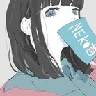 佐倉綾音 ( sakura_shinycat )