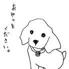 かなえのお店だよ ( kanamax4 )
