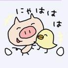 ミユキック★ ( MIYUKICK_ss )