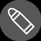 small crayon ( ED1964 )