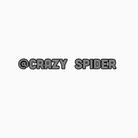 CRAZY SPIDER ROOM ( CRAZYSPIDER )
