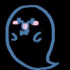 まりえる ( mariel_bunny )