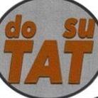 DOTATSU. ( dotatsu0937 )