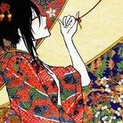 愛と欲望の日々 ( kazupikaso )