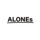 ALONEs_official