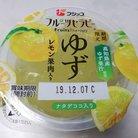 春味豆ごま ( haruaji39 )