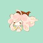 MAGICA ( hoshimiyuzuko )