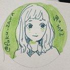 ゆっちゃん ( mr4_chm )