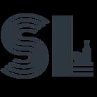 SLOW LIFE  ( SLOWLIFE2 )