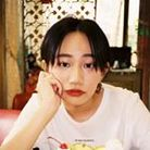 朝比奈/moeka asahina ( _asahina__ )