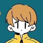 青田 ( amunomu )