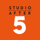 StudioAfter5 ( HanaxsoSan )