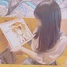 おんぷ ( rinu_0626 )