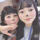 真実 ( kistama03170625 )