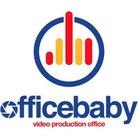 映像制作 オフィスベビー ( officebaby )