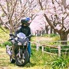 たちうお。 ( tachiuo_r0610 )