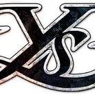 ys(わい・イエス) ( ys17134526 )