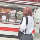 しいな嬢 ( sheee417 )