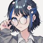 桜田 伊緒🌸 ( sakusaku_io0417 )