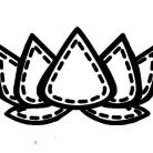 BRIDGEBOOK ( ericaism )