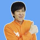 いっくんTV ( ikkuntv )