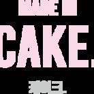 CAKE. ( d0lly_s )