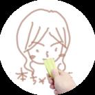 栗酢樽✝︎貝座亜 ( spoon_honch )
