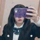 夏⃣目⃣ 鈴⃣ ( Suzu_723_life )