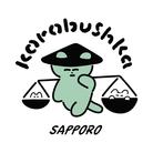 コロブチカ ( korobushka )
