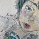 咲也はきのこが好き@🍊 ( sakuyaa1212 )