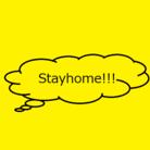 Stayhome ( chicken_chicken )