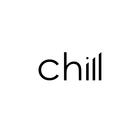 chill ( fjwr_d )