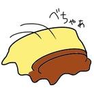 ぷりん ( kuisin_peko )